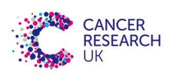 Cancer Research UK - Donate