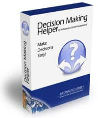 Decision Maker Helper