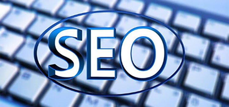 Search Engine Optimization for Dentists