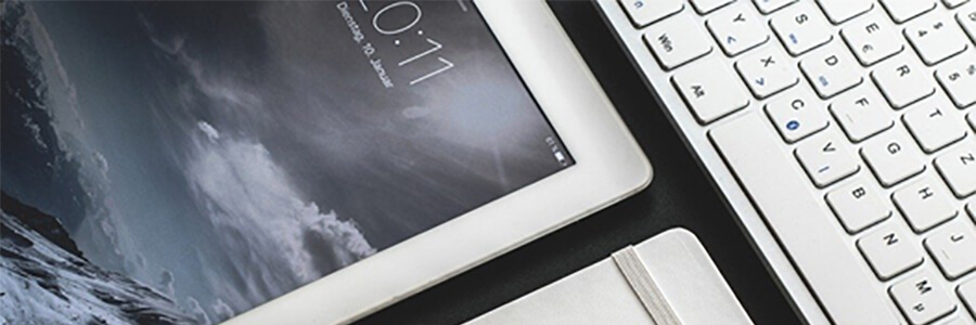 Technology, Ipad, Communication