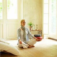 Meditation for mindfulness