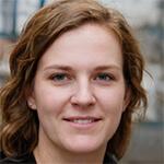 Megan J. Thompson