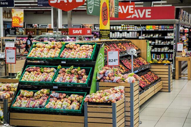 Successful Career in Retail Management