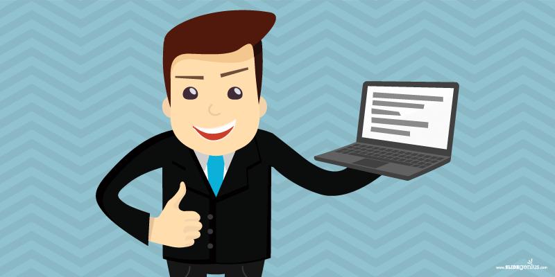 Social Media and Blogging Skills