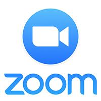 Zoom - Leadership Tool
