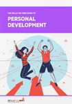 Personal Development - Skills You Need Guide