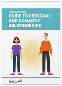 Guide to Personal and Romantic Relationships