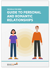 Personal and Romantic Relationships