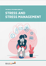The Importance Of Exercise  Skillsyouneed The Skills You Need Guide To Stress And Stress Management